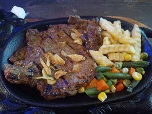 Foto 2 - Makanan di Warume oleh Dhans Perdana