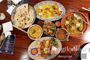 Foto 2 - Makanan di Fez-Kinara oleh Slimybelly