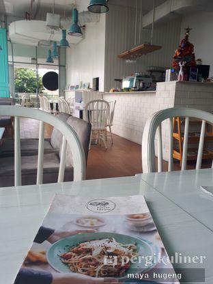 Foto 3 - Interior di Butter & Bean oleh maya hugeng