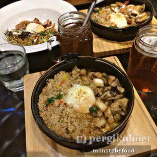 Foto 1 - Makanan di Beatrice Quarters oleh Sifikrih | Manstabhfood