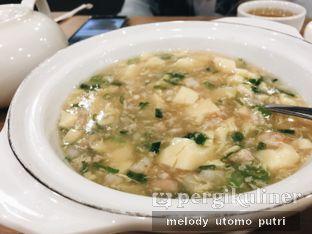 Foto 3 - Makanan di Hungry Panda oleh Melody Utomo Putri