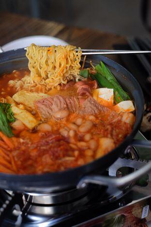 Foto 8 - Makanan di Seoul Yummy oleh JKTFOODEAD Will & Syl