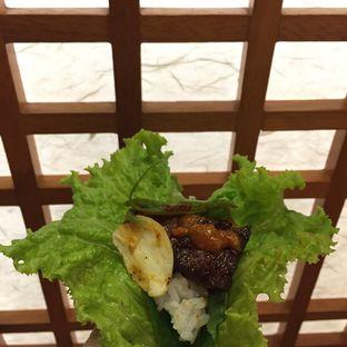 Foto 4 - Makanan di Born Ga oleh Prajna Mudita