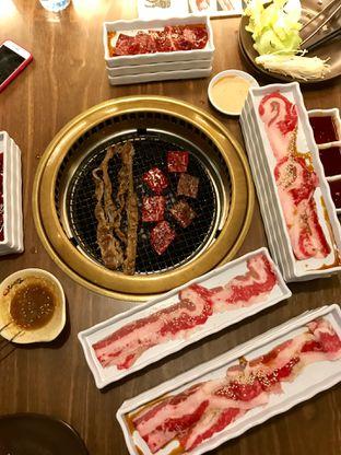 Foto - Makanan di Shaburi & Kintan Buffet oleh Sifikrih | Manstabhfood