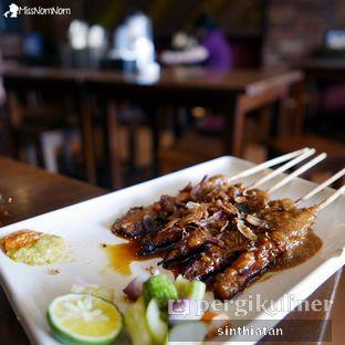 Foto 4 - Makanan di Kemangi oleh Miss NomNom