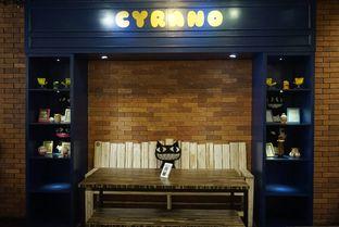 Foto 25 - Eksterior di Cyrano Cafe oleh yudistira ishak abrar