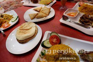 Foto 5 - Makanan di Ajwad Restaurant oleh Vera Arida