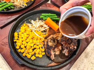 Foto 3 - Makanan di Food Days oleh @Foodbuddies.id   Thyra Annisaa