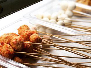 Foto 4 - Makanan di Shabu - Shabu Cia oleh Riani Rin