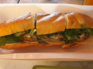 Foto 1 - Makanan di Co'm Ngon oleh Levina JV (IG : @levina_eat & @levinajv)