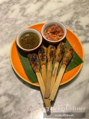 Foto 3 - Makanan di Senyum Indonesia oleh Mike Filbert | @mike_filbert