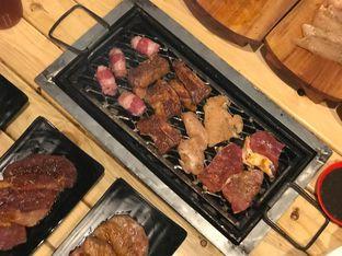Foto 7 - Makanan di Haidilao Hot Pot oleh Makan2 TV Food & Travel