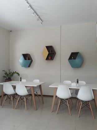 Foto 8 - Interior di Koelaccino oleh Mouthgasm.jkt