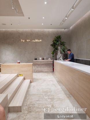 Foto 1 - Interior di Harlan + Holden Because Coffee oleh Ladyonaf @placetogoandeat