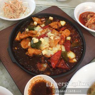 Foto 3 - Makanan di Tori House oleh Sifikrih | Manstabhfood