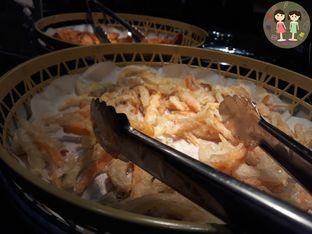 Foto 1 - Makanan di Kintan Buffet oleh Jenny (@cici.adek.kuliner)