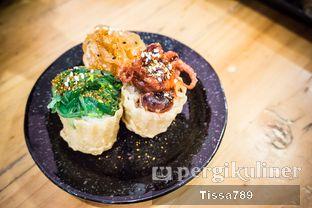 Foto 3 - Makanan di Oseki oleh Tissa Kemala