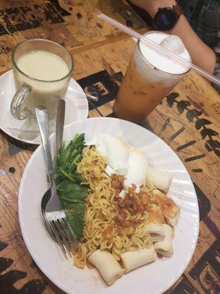Foto review Roti Bakar 88 oleh Kezya Benita 1