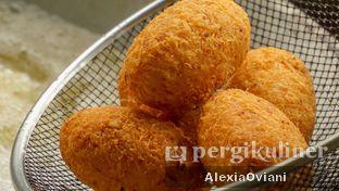 Foto 2 - Makanan di Combro Atmajaya oleh @gakenyangkenyang - AlexiaOviani