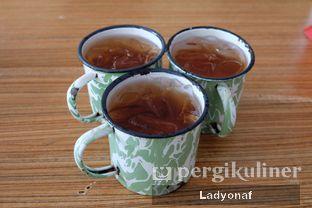 Foto 11 - Makanan di Warung Mak Dower oleh Ladyonaf @placetogoandeat