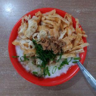 Foto - Makanan di DUTI oleh Chris Chan