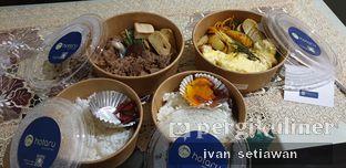 Foto 3 - Makanan di Hotaru Deli oleh Ivan Setiawan
