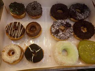 Foto - Makanan di J.CO Donuts & Coffee oleh Jocelin Muliawan