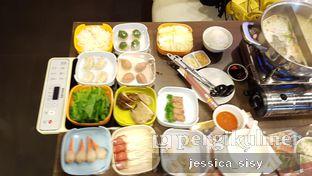 Foto review Zuki Suki oleh Jessica Sisy 5