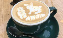 Seikou Coffee