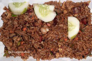 Foto review Rumah Makan 889 Chinese Food oleh Jenny (@cici.adek.kuliner) 3