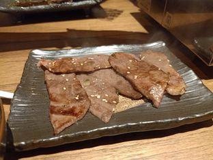Foto 2 - Makanan di Beef Boss oleh ⭐ Positifoodie ⭐