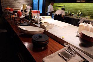Foto 6 - Makanan di Ocha & Bella - Hotel Morrissey oleh Lydia Fatmawati