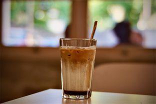 Foto 1 - Makanan(Kopi Didago ) di DIDAGO Cafe oleh Fadhlur Rohman