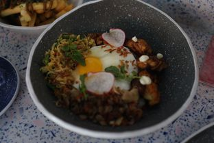 Foto 4 - Makanan di Ottoman's Coffee Brewers oleh Kevin Leonardi @makancengli