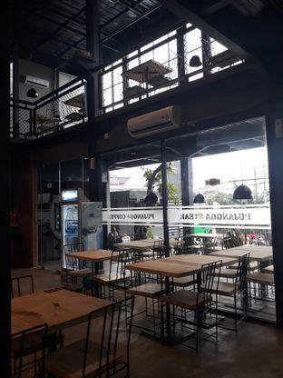 Foto 10 - Interior di Pujangga Steak & Coffee oleh Mouthgasm.jkt