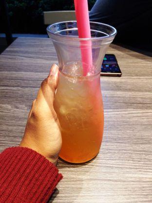 Foto review Mujigae oleh Desi Ari  6