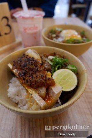 Foto 2 - Makanan di Mangkok Ku oleh Eka M. Lestari