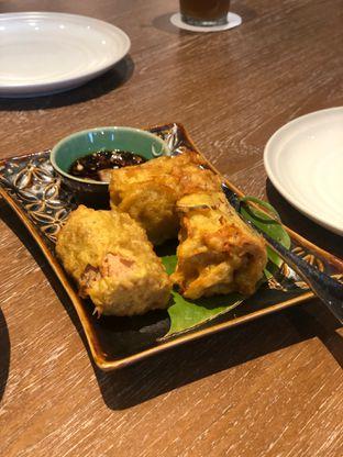 Foto 3 - Makanan di Putu Made oleh Budi Lee