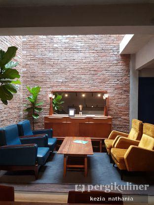 Foto 10 - Interior di Little League Coffee Bar oleh Kezia Nathania
