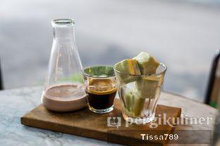 Foto 4 - Makanan di Keren Coffee oleh Tissa Kemala