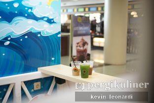 Foto 2 - Interior di Ca Phe oleh Kevin Leonardi @makancengli