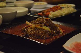 Foto 2 - Makanan di Shaboonine Restaurant oleh IG: FOODIOZ