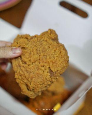 Foto 3 - Makanan di McDonald's oleh @kulineran_aja