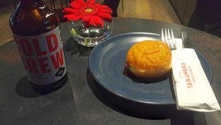 Foto 1 - Makanan di Tanamera Coffee Roastery oleh yudistira ishak abrar