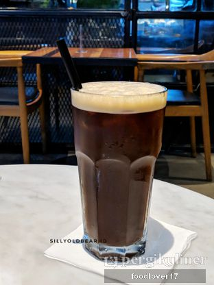 Foto review Liberica Coffee oleh Sillyoldbear.id  5