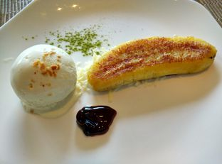 Foto 4 - Makanan di Botany Restaurant - Holiday Inn oleh Dyah Ayu Pamela