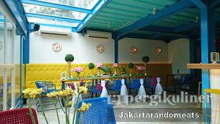 Foto review Yelo Eatery oleh Jakartarandomeats 9