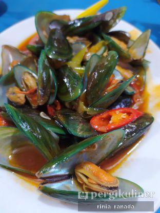 Foto 5 - Makanan di Seafood 77 oleh Rinia Ranada