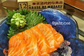 Foto Zenbu