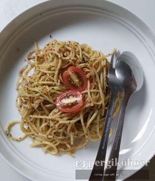 Foto 1 - Makanan di New Lareine Coffee oleh Stefani Angela